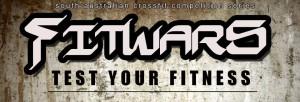 FITWARS